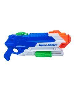 Lancador-de-Agua---Nerf-Super-Soaker---Floodinator---Hasbro