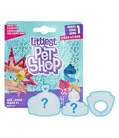 Mini-Figura-com-Anel---Littlest-Pet-Shop---Surpresa---Hasbro
