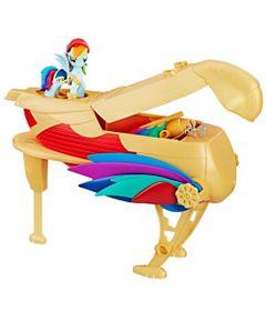 Playset-My-Little-Pony-Movie---Guardians-Of-Harmony---Navio-Pirata---Rainbow-Dash---Hasbro
