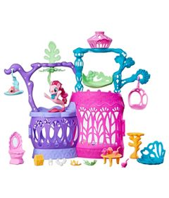 Playset-My-Little-Pony-Movie---Lagoa-das-Conchas---Pinkie-Pie---Hasbro