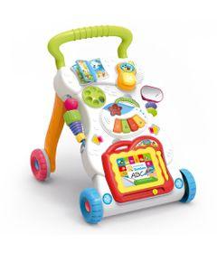 Andador-com-Atividades---Passitos---Play-Bee---Bee-Me-Toys