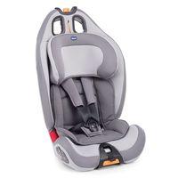 Cadeira-para-Auto-De-09-a-36-Kg---Gro-Up-123---Elegance---Chicco
