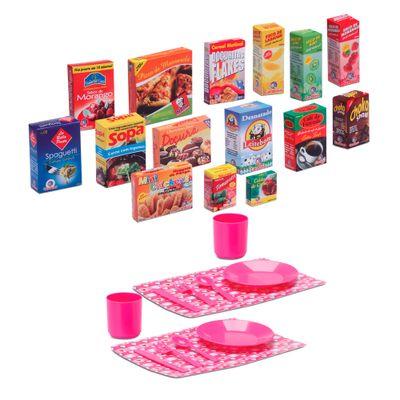 Cestinha-Mini-Mercado---Sweet-Cesta---Cardoso