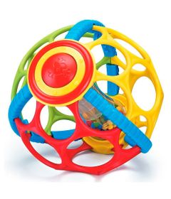Chocalho---Bola-Flexivel---Dican