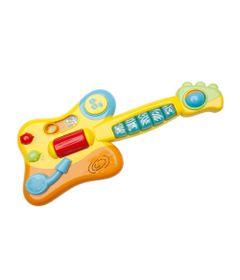 Guitarra---Meu-Primeiro-Instrumento-Musical---Guiguita---Bee-Me-Toys