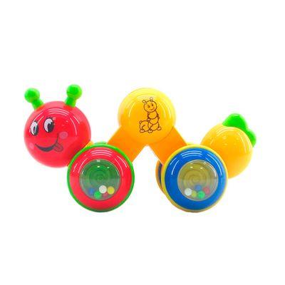 Lagarta-Doidinha---Bee-Cool---Bee-Me-Toys