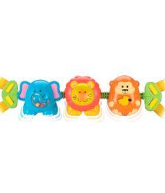 Mobile---Animais-Agarradinhos---Bee-Cool---Bee-Me-Toys