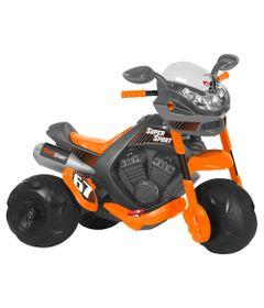 Moto-Eletrica-6V---Supercross---Bandeirante