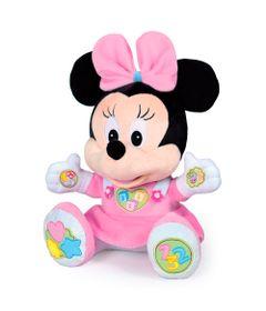 Pelucia-Interativa---30-Cm---Disney---Minnie-Mouse-Divertida---Dican