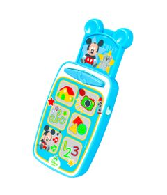 Smartphone-Disney---Mickey-Mouse---Dican