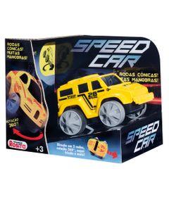 Carrinho-de-Friccao---Speed-Car---Speed-Jeep---Rosita