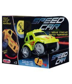 Carrinho-de-Friccao---Speed-Car---Speed-Fusca---Rosita