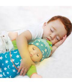 Boneca-Bebe-com-Mecanismo---Toca-Musica-e-Acende-o-Rosto---Baby-Luz---Baby-Brink