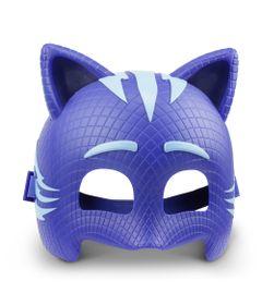 Mascara-Infantil---PJ-Masks---Menino-Gato---DTC