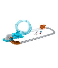 Pista-de-Percurso---Thomas-e-Friends---Aventura-no-Tanque-do-Tubarao---Fisher-Price