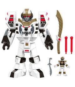 batalha-ranger-power-rangers-ranger-branco-e-tigerzord-imaginext-mattel-CJP63-DRV03_Frente