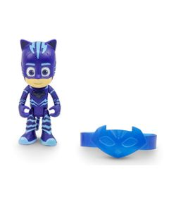 Figura-com-Luz---Bracelete---08-cm---PJ-Masks---Menino-Gato---DTC