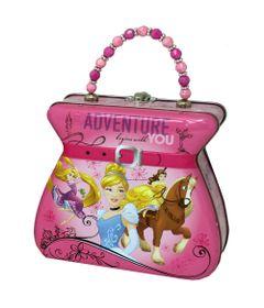 Bolsa-Lata---Disney---Princesas---Adventure-Begins-With-You---New-Toys