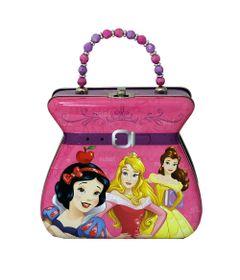 Bolsa-Lata---Disney---Princesas---Princesses-Dream---New-Toys