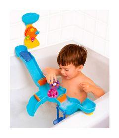 Brinquedo-de-Banho---Parque-Aquatico-de-Banheira---Baby-Wishes---New-Toys