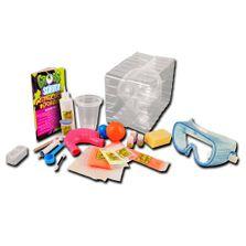 Conjunto-de-Atividades---Laboratorio-Ciencia-Nojenta---12-Experiencias---New-Toys