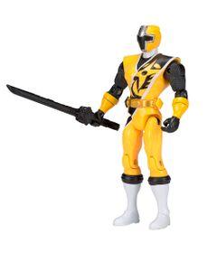 Figura-Articulada---20-Cm---Power-Rangers---Power-Rangers-Ninja-Steel---Ranger-Amarelo---Sunny