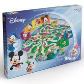 Jogo-Corrida-a-Caixa-Forte---Disney---Grow