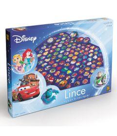 Jogo-Lince-Disney---Grow