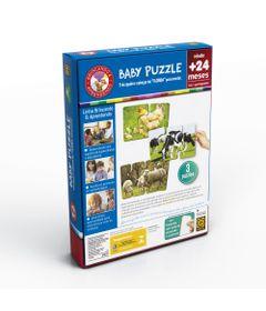 Quebra-Cabeca---Baby-Puzzle---Grow