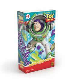 Quebra-Cabeca---Toy-Story-3---150-Pecas---Grow
