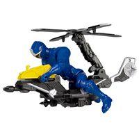 Veiculo-Morfador-e-Figura-Articulada---15-Cm---Power-Rangers---Power-Rangers-Ninja-Steel---Ranger-Azul---Sunny