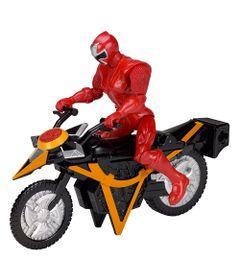 Veiculo-Morfador-e-Figura-Articulada---15-Cm---Power-Rangers---Power-Rangers-Ninja-Steel---Ranger-Vermelho---Sunny