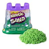 Conjunto-Areia-de-Modelar---Massa-Areia-com-Molde-de-Castelo---Verde-Neon---Sunny