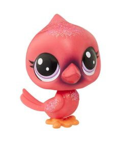 Mini-Boneca-Littlest-Pet-Shop---Cardi-Crimsonglitz---Hasbro