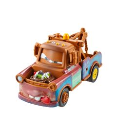 Carrinho-Cars---Veiculo-Basico-Diecast---Mate-Cara-de-Bravo---Mattel