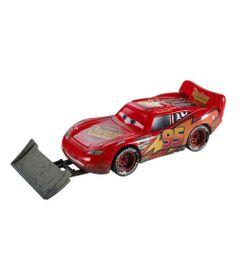 Carrinho-Cars---Veiculo-Basico-Diecast---Raio-Mcqueen-com-Pa---Mattel