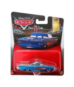 Carrinho-Cars---Veiculo-Basico-Diecast---Ramon-Luz-Fantasma---Mattel