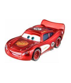 Carrinho-Cars---Veiculo-Basico-Diecast---Relampago-Mcqueen-Radiador-Springs---Mattel