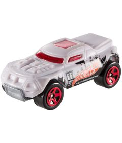 Carrinho-Hot-Wheels-Color-Change---RD-08---Mattel