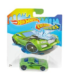 Carrinho-Hot-Wheels-Color-Change---Torque-Twister---Mattel