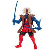 Figura-Articulada---20-Cm---Power-Rangers---Power-Rangers-Ninja-Steel---Villano-Ripcon---Sunny