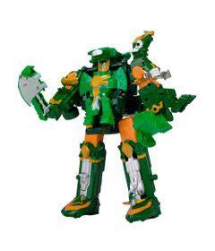 Figura-Articulada---30-Cm---Power-Rangers---Power-Rangers-Ninja-Steel---MegaZord-Rumble-Transformavel---Sunny