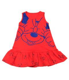Vestido-Regata-em-Meia-Malha---Vermelho---Be-Minnie---Disney---1