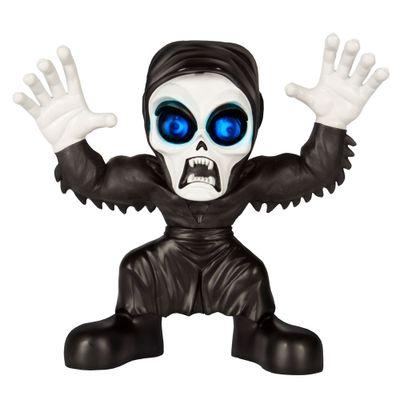 Boneco-de-Acao---Horripilodes---Fantasma---Candide