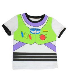 Camiseta-Fantasia-Manga-Curta-em-Meia-Malha---Branca-e-Preta---Buzz-Lightyear---Toy-Story---Disney---1