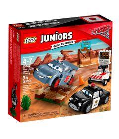 LEGO-Juniors---Disney---Pixar---Carros-3---Willy-s-Butte-Speed-Training---10742