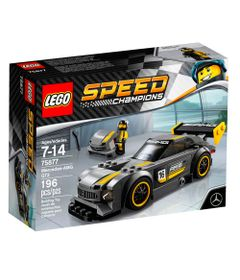 LEGO-Speed-Champions---Mercedes-AMG-GT3---75877