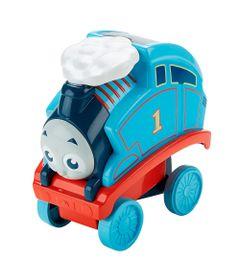 Thomas – Ri Happy Brinquedos