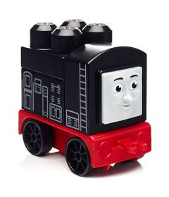 Blocos-de-Montar---Mega-Bloks---Thomas---Friends---Diesel---Fisher-Price