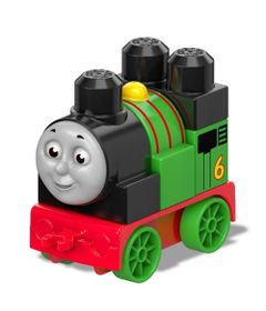 Blocos-de-Montar---Mega-Bloks---Thomas---Friends---Percy---Fisher-Price